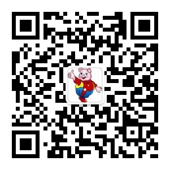 微信图片_20190612111902.jpg